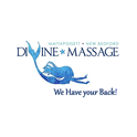 Divine Massage | New Bedford