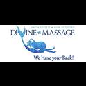 Divine Massage | Mattapoisett