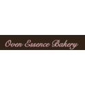 Oven Essence