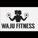Waju Fitness Inc