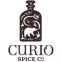 Curio Spice Co. - Online