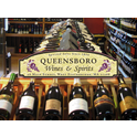 Queensboro Wine & Spirits