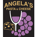 Angela's Pasta & Cheese Shop