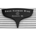 Snug Harbor Wine