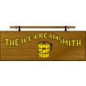 The Ice Creamsmith