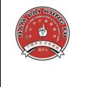 Nam Pai Academy