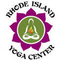 Rhode Island Yoga Center