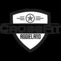 Crossfit Aggieland