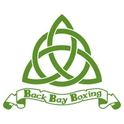 Back Bay Boxing Gym and Fitness