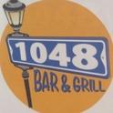 1048 Bar & Grill
