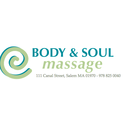 Body & Soul Massage