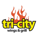 Tri-city Wings & Grill