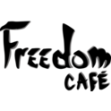 Freedom Cafe | Amherst