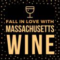Massachusetts Wine Shop