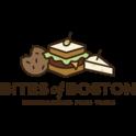 Bites of Boston Food Tours