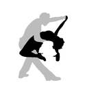 Fox Ballroom Dance Studio