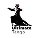 Ultimate Tango School of Dance