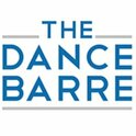 The Dance Barre