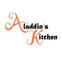 Aladdin's Kitchen