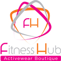Fitness Hub Activewear Boutique