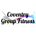 Coventry Group Fitness