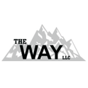 The Way LLC Fitness & Boxing Gym