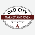 Old City Market and Oven