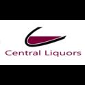Central Liquor Store