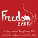 The Freedom Cafe, Durham
