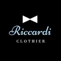 Riccardi Clothiers