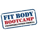 College Station Fit Body Boot Camp