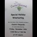CV Liquors