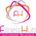Fitness Hub Activewear Boutique | Somerville