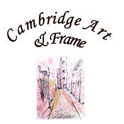 Clarendon Art Framing
