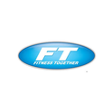 Fitness Together - Westborough