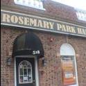 Rosemary Park Salon