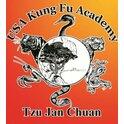 Usa Kung Fu Academy