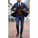 Bristol Clothing