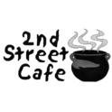 2nd Street Cafe