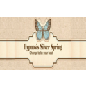 Hypnosis Silver Spring