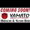 Yamato Hibachi And Sushi Bar