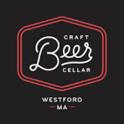 Craft Beer Cellar Westford