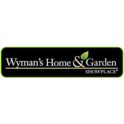 Wyman's Garden Center
