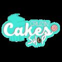 Cruzin Cakes Shop