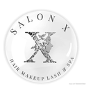 Salon X RI