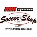 DMK Sports