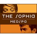 The Sophia Medspa