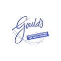 Gould's Clothing