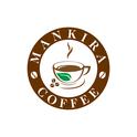 Mankira Coffee