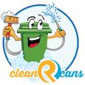 Clean R Cans